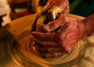 artesanos_la_rambla_ceramica