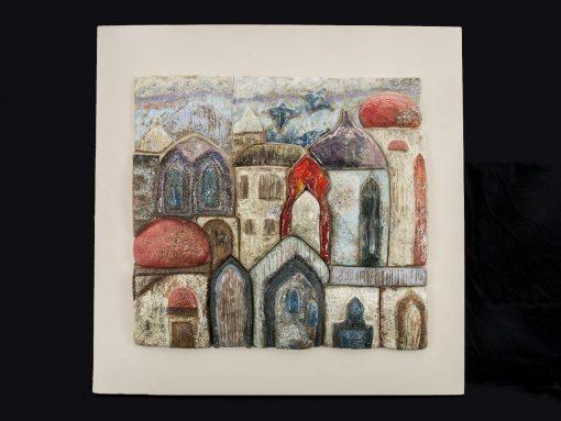 turquia_cuadro_ceramica