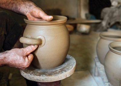 ceramica_de_la_rambla