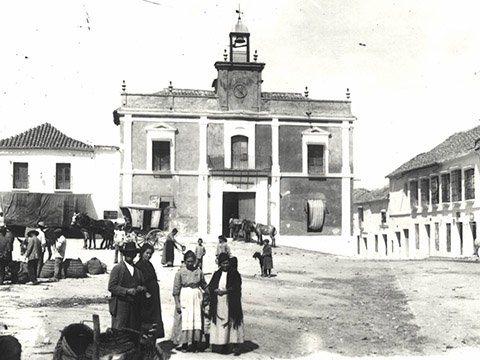 la_rambla_plaza_constitucion_antigua