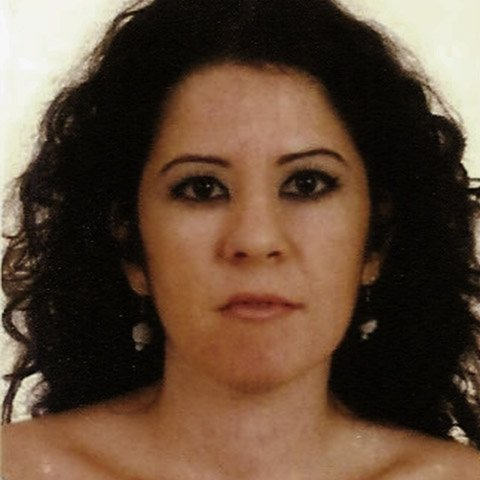 Lola Guerrero