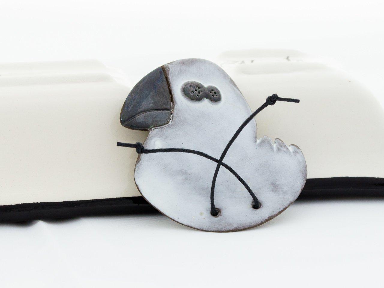 colgante_ceramica_artesanal