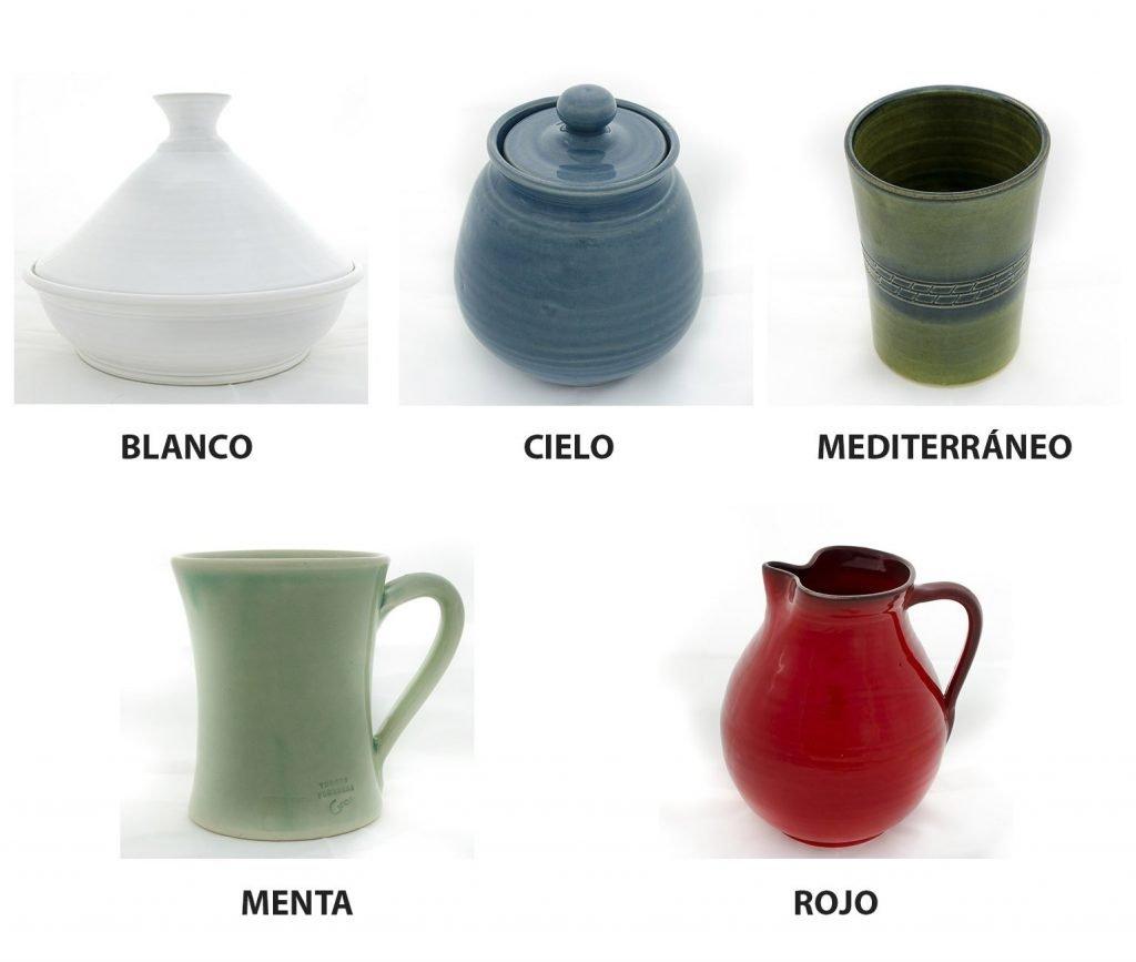 colores_ceramica_ramblena