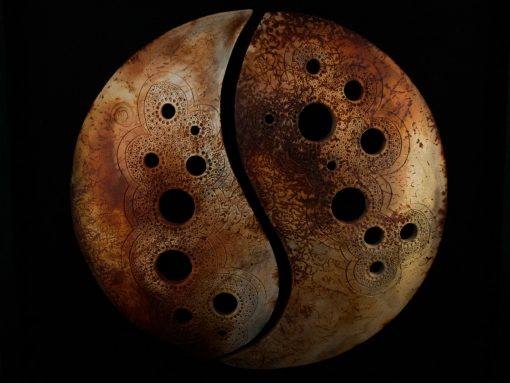 cuadro_luna