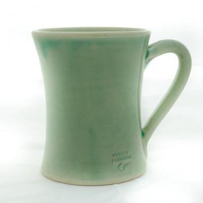 taza_mug