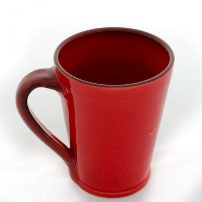 taza_grande_mug