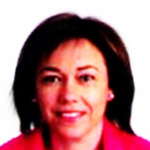 Conchi García