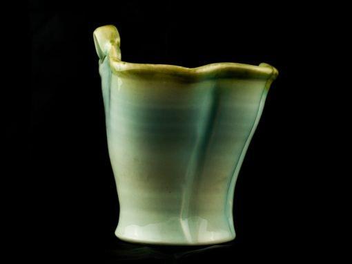 Maceta cerámica Patios Córdoba