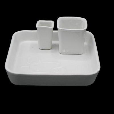 Comprar-aceitunero-palillero-outlet-2