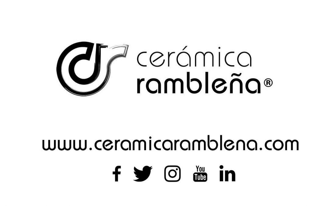 promocion-ceramica-ramblena-1
