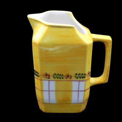 Comprar-jarra-agua-outlet-1