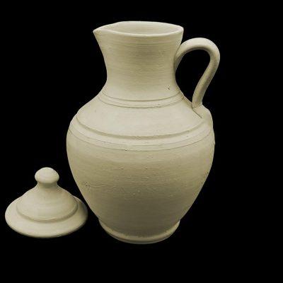 Comprar-jarra-tradicional-1