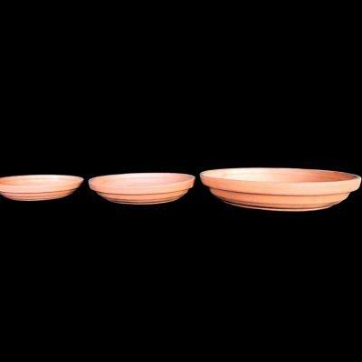 Comprar-plato-terracota-modelo-01-1