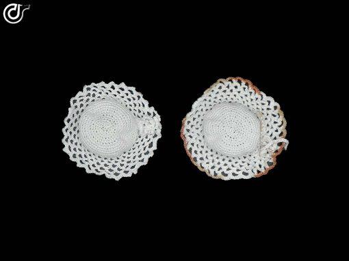 Comprar-tapon-botijo-croche-2