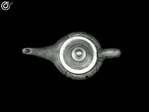 Comprar-incensario-candil-4