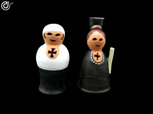 Comprar-incensario-costalero-mantilla-1