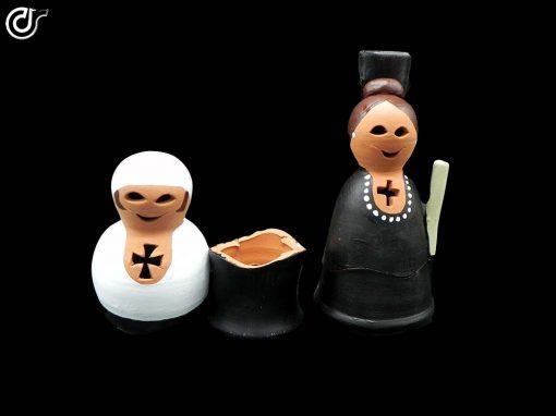 Comprar-incensario-costalero-mantilla-2