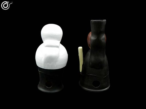 Comprar-incensario-costalero-mantilla-3