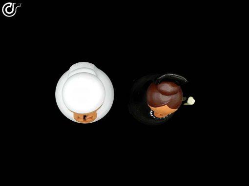 Comprar-incensario-costalero-mantilla-4