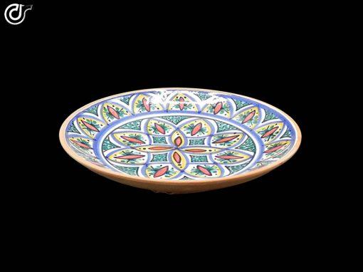 Comprar-plato-decorativo-modelo-01-2-2