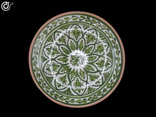 Comprar-plato-decorativo-modelo-01-3-1