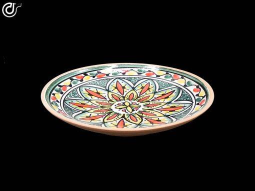 Comprar-plato-decorativo-modelo-01-4-2