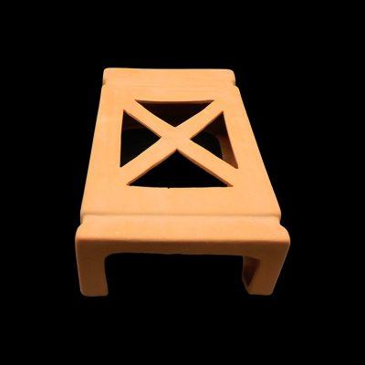 Comprar-aplique-rectangulo-modelo-01-1