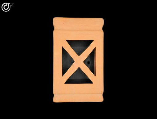 Aplique-rectangulo-modelo-01-2