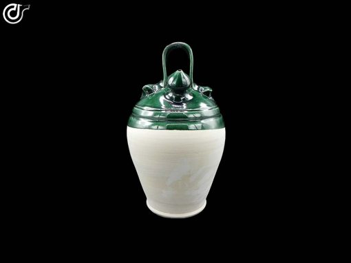 Comprar-botijo-vidriado-modelo-01-7