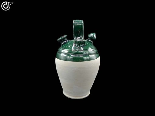 Comprar-botijo-vidriado-modelo-01-8
