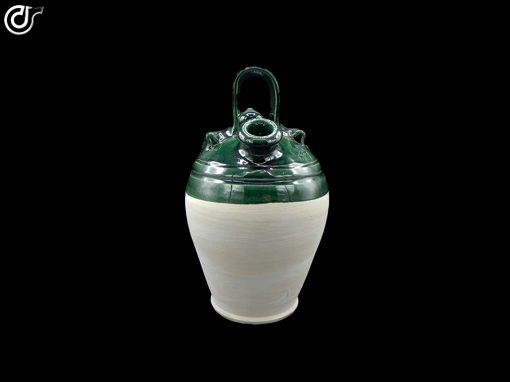 Comprar-botijo-vidriado-modelo-01-9