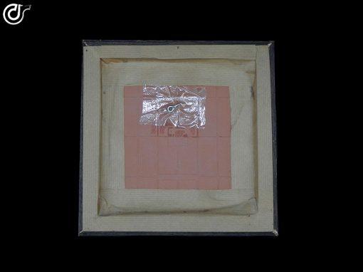 Comprar-cuadro-modelo-03-2
