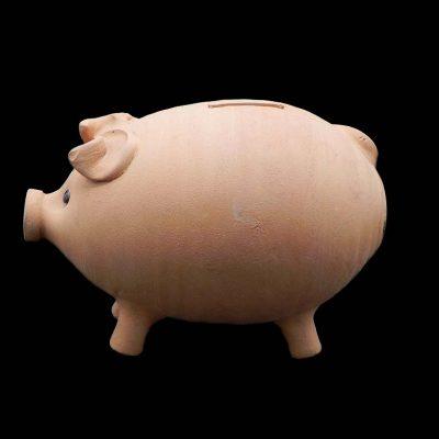 Comprar-hucha-cerdo-barro-rojo-1