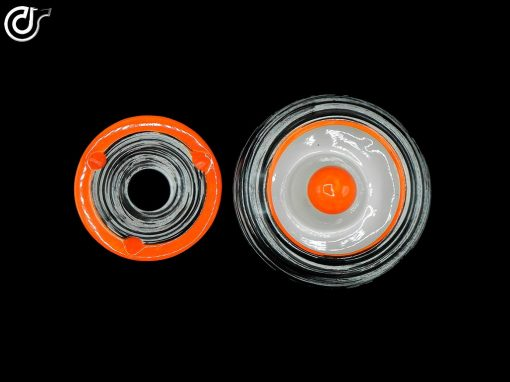 Comprar-cenicero-agua-modelo-01-12