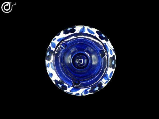 Comprar-cenicero-agua-modelo-01-5