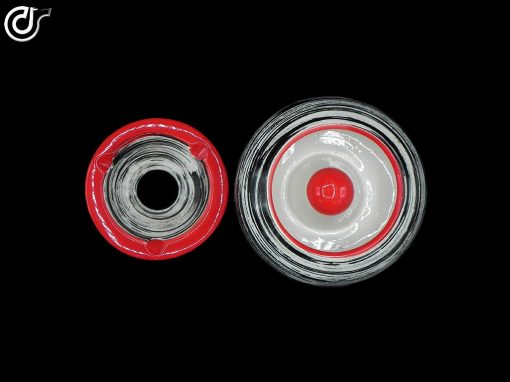 Comprar-cenicero-agua-modelo-01-9