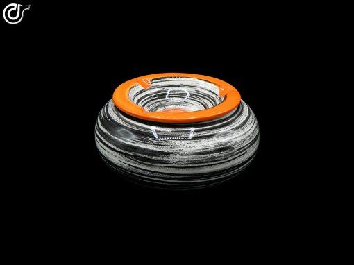 Comprar-cenicero-agua-modelo-01-10