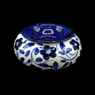 Comprar-cenicero-agua-modelo-01-4