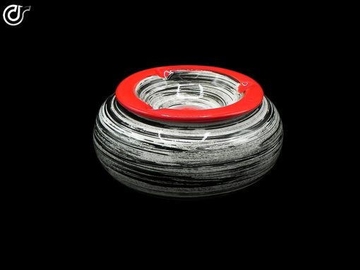 Comprar-cenicero-agua-modelo-01-7
