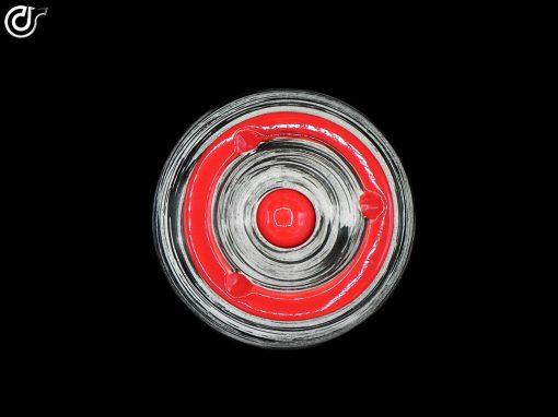 Comprar-cenicero-agua-modelo-01-8