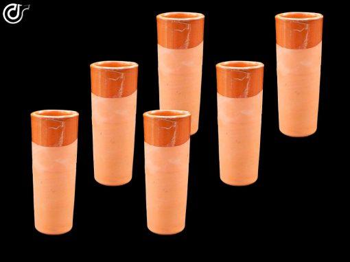 Comprar-conjunto-vaso-tubo-modelo-01-1
