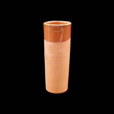 Comprar-vaso-tubo-modelo-01-1