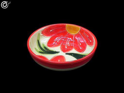 Comprar-ensaladera-modelo-01-5