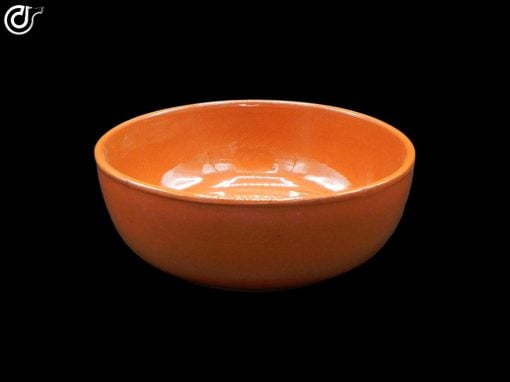 Comprar-ensaladera-bol-alta-barro-rojo-modelo-01-1