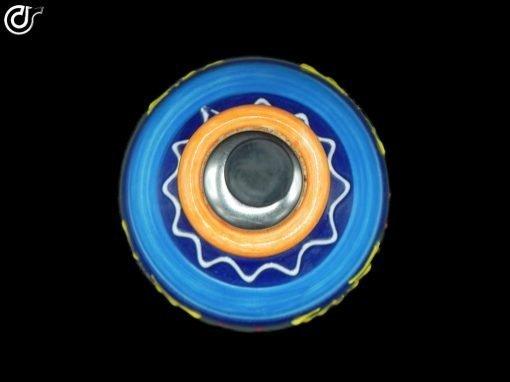 Comprar-aceitera-antigoteo-azul-decorada-500-ml-modelo-02-2