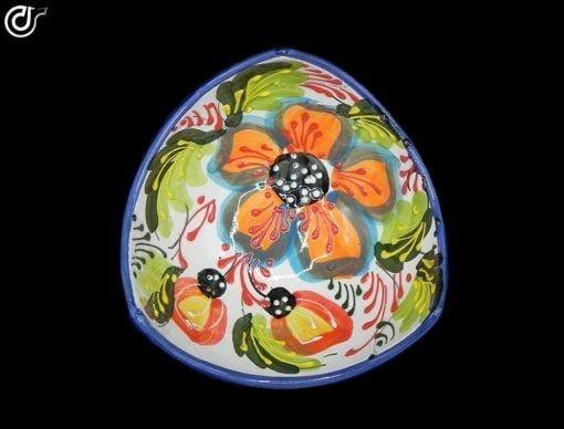 Comprar-cuenco-bowl-tres-picos-blanco-y-azul-decorado-modelo-01-2