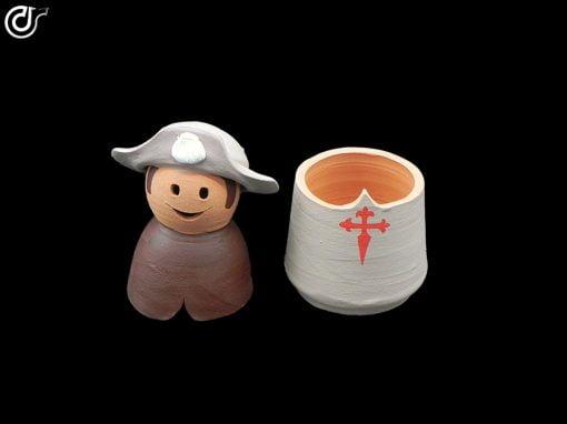 Comprar-incensario-peregrino-barro-rojo-02