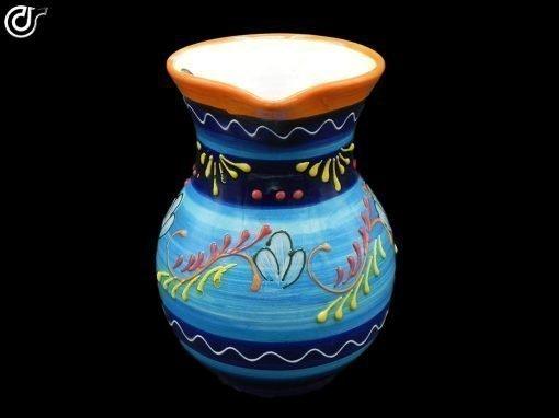 Comprar-jarra-de-agua-1-litro-azul-decorada-modelo-02-2