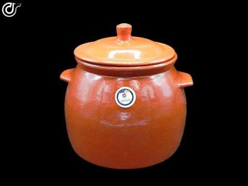 Comprar-olla-de-barro-refractario-fuego-directo-4-litros-1