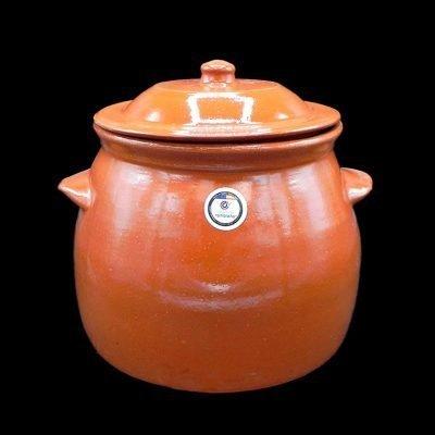 Comprar-olla-de-barro-refractario-fuego-directo-7-litros-1